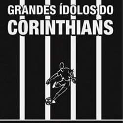 Grandes Ídolos do Corinthians