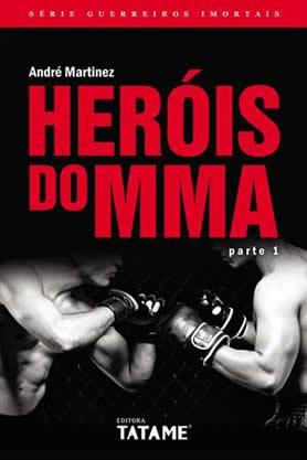 Heróis do MMA