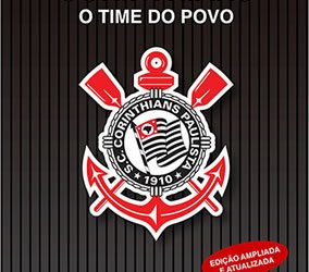 Corinthians o Time do Povo