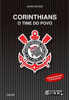 Corinthians o Time do Povo