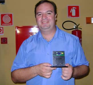 premio-jovem-brasileiro-1