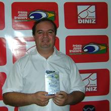 premio-jovem-brasileiro-2
