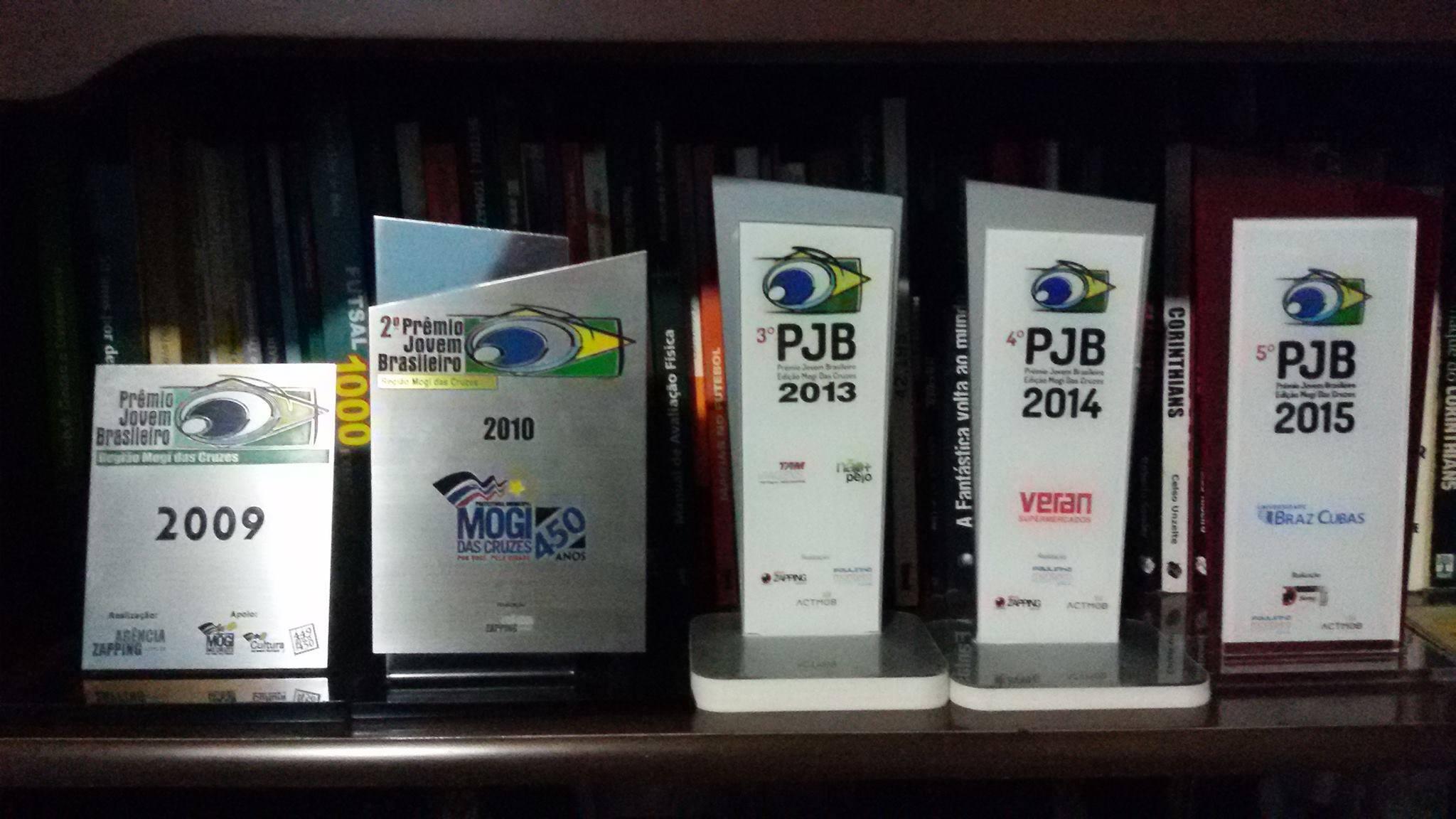 premio-jovem-brasileiro