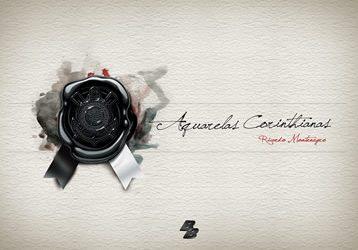 Corinthians – A Saga de uma Nação – Ensaios em Aquarela