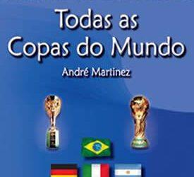 Todas as Copas do Mundo
