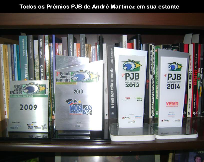 todos-os-premios-jovem-brasileiro