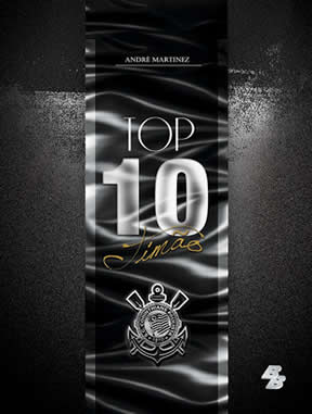 Top 10 Timão 2